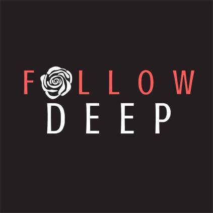 follow deep logo (1) (1)