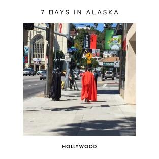 7DIA - Hollywood - SINGELARTWORK_3000x3000pxl (1)