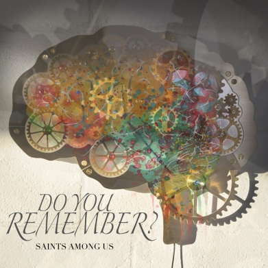 art work sau-Recovered-Recovered