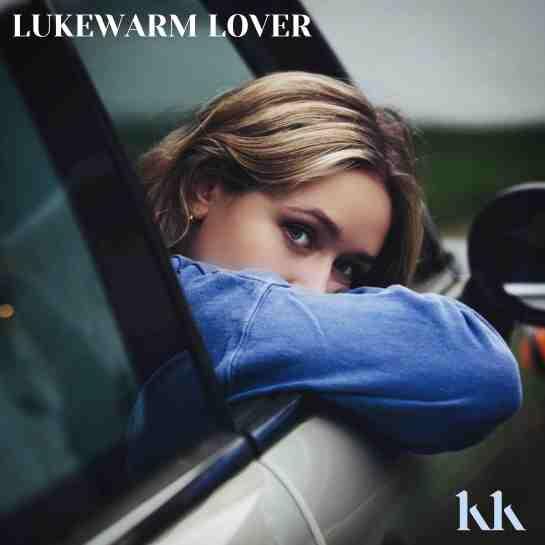 Copy of LUKEWARM LOVER( (very low Rez)2