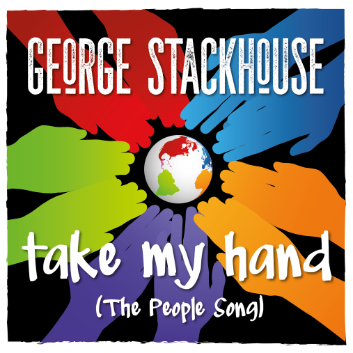 GS-Take My Hand