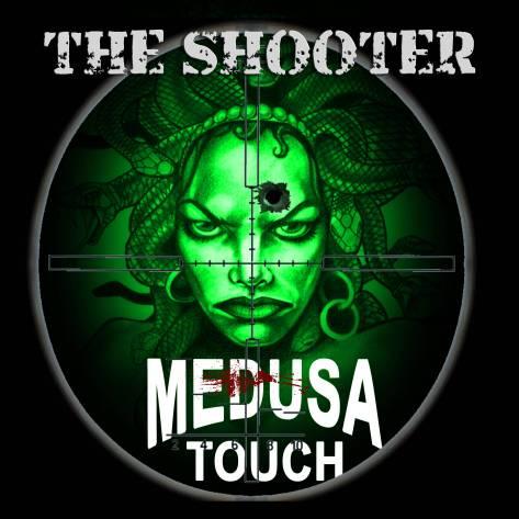 Medusa Green Final